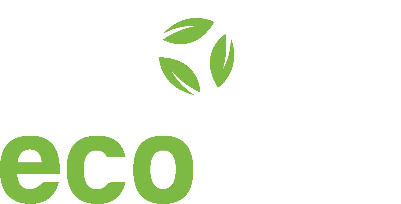 ECOSTER LOGO